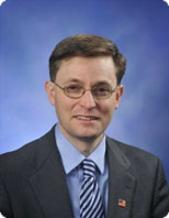 Representative Martin Howrylak
