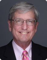 Michael Waring