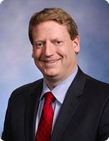 Representative Tim Greimel