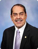 Representative Tim Sneller