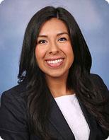 Representative Vanessa Guerra