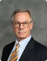 Director Jim Kosteva